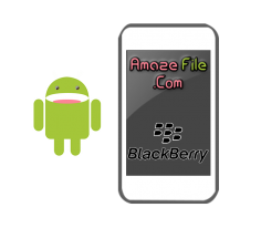 Blackberry P9982 MT6572 firmware|flash file<span class=
