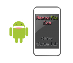 Mmobile-T30i stock firmware | flash file<span class=