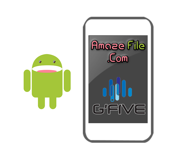 G&#8217;five A90 stock Rom firmware | flash file<span class=