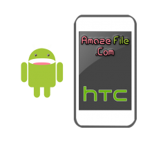 Htc One Mt6582 Clone firmware | flah file
