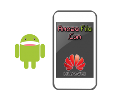 HUAWEI Y3II LUA-U22 firmware | flash file<span class=