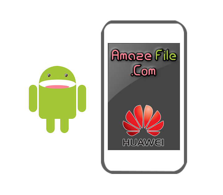 Huawei U8300 stock firmware | flash file<span class=