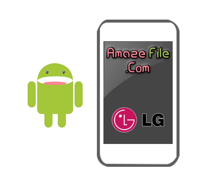 LG Optimus G PRO Stock Firmware Flash file<span class=