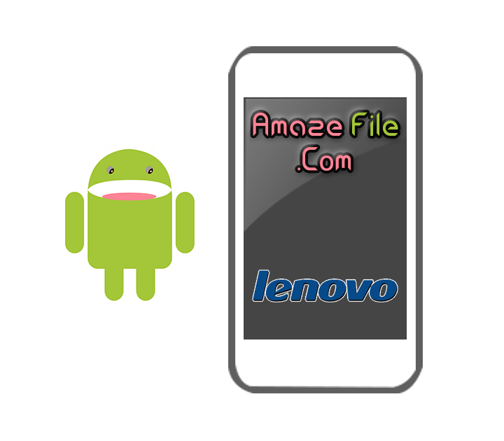 Lenovo S850 Mt6582 Free Firmware | Flash file<span class=