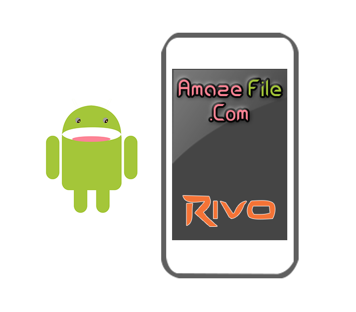 Rivo Phantom PZ8 firmware | flash file<span class=