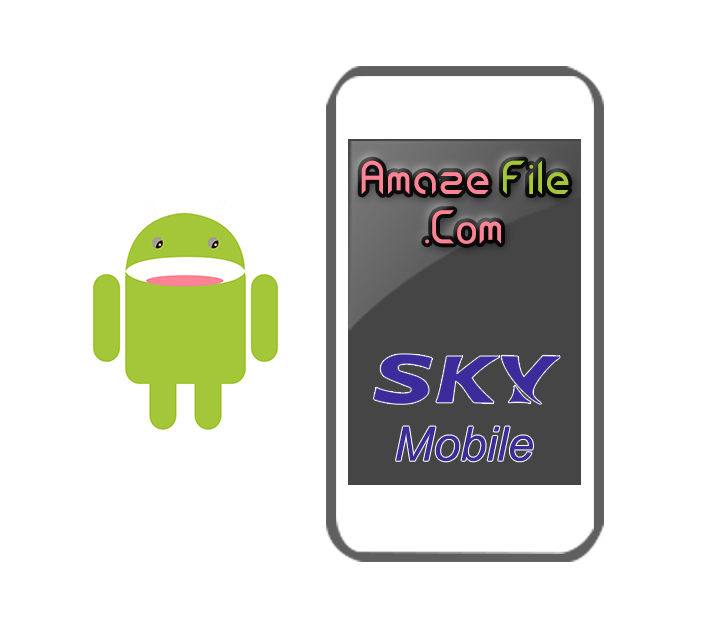 Sky Offline Rom Flasher | Plus All drivers<span class=